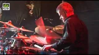 David Garibaldi: What is Hip? - Live with Tower of Power (10/10)