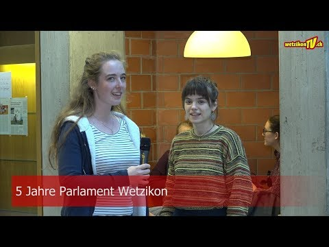 """<span style=""""color: #000000""""><a href=""""http://bit.ly/parlament-extern"""" target=""""_self""""><span style=""""color: #ffffff"""">5 Jahre Parlament, Einladung</span></a>"""