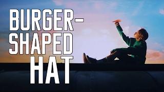 "BTS Spring Day Misheard Lyrics || ""Burger-Shaped Hat"""