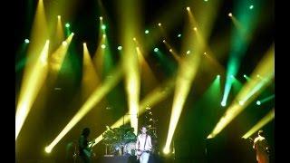 "311 - ""1,2,3"" - Summer tour 6/15/96 REDROCKS"