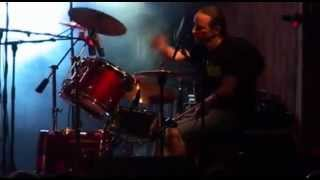 Disharmonic Orchestra, Live at Sauzipf 2009: Interposition