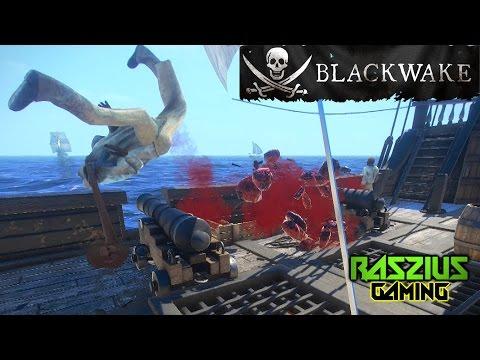 Raszius Gaming Intro Video