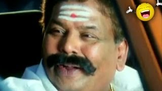 تحميل اغاني My God ! Lift from Mr.Iyer................ - Dhamaal Comedy Scene MP3