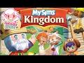 My Sims Kingdom juegosrandom