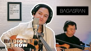 BAGAS RAN | RADIONET SHOW
