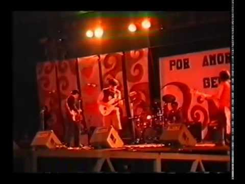 "Diego ""El Kabeza"" Rodriguez/La Pol Castillo - Matako baila Disco"