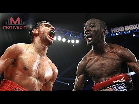 terence-crawford-vs-amir-khan--a-closer-look