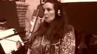 June Carter Cash – Temptation