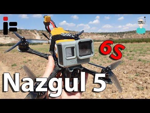iflight-nazgul5-6s-5-inch-fpv-racing-drone