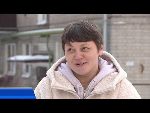 Жительница Казани не может добиться выплаты алиментов от бывшего мужа из-за судебной ошибки
