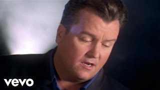 Bob Carlisle - We Fall Down