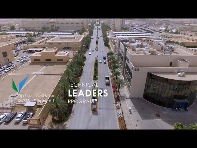 Jangan Pandang Arab Sebelah Mata: Pendidikan & Teknologi