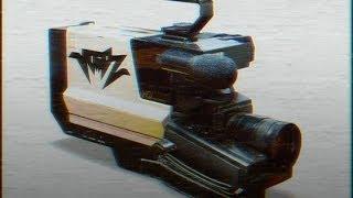 """""""Can I VHS you?"""" (subtitulos en espanol) Julian Casablancas+The Voidz entrevista"""