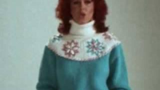 ABBA    'Super Trouper'
