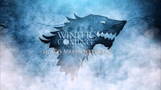 Game Of Thrones   Season 1 Full Complete Soundtrack HD