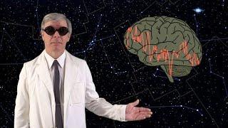 Dr. Theorem - Spock's Brain