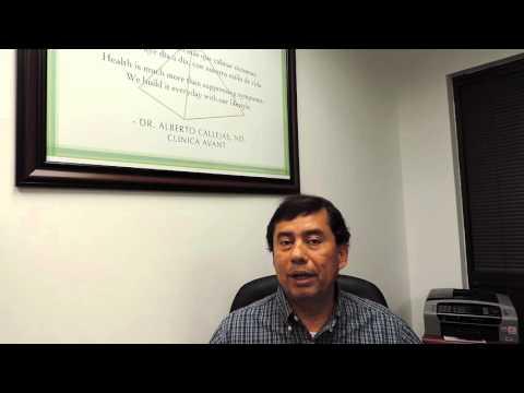 ¿cuánto es la cirugía para extirpar el adenoma de próstata