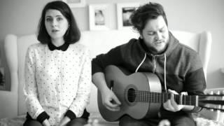 Gella - Hello feat. Pala Friesen  unplugged