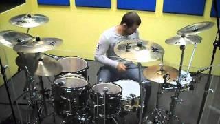 André Casonato - Chove Chove (Jorge e Mateus)