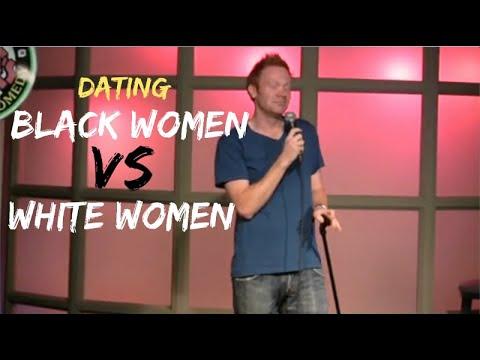 O descriere buna pe un site de dating