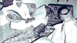 الرسايل (الموسيقار عمر كدرس ؟)