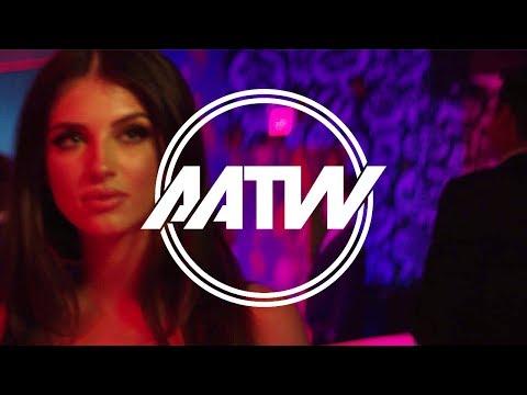 Loud Luxury feat. brando - Body (Official Video)
