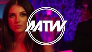 Loud Luxury Feat. Brando   Body (Official Video)