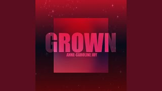 Grown (From Grownish) (Karaoke Instrumental Chloe X Halle Covered Pop Mix)