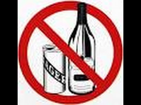 Клиники калининграда по лечению алкоголизма