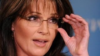 Cenk Goes Off After Cheney's Sarah Palin Diss thumbnail