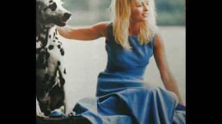 Iveta Bartošová- TY,SLUNCE A JÁ