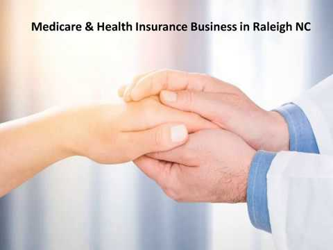 mp4 Insurance Broker Raleigh Nc, download Insurance Broker Raleigh Nc video klip Insurance Broker Raleigh Nc