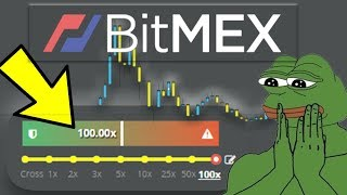 Is Bitmex legit? A few things you have to know! - Самые лучшие видео