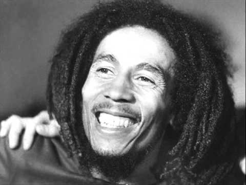 Iron Lion Zion performed by Bob Marley
