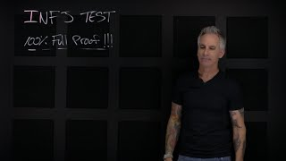 INFJ 100% Test   100% Proof And Guaranteed Accurate