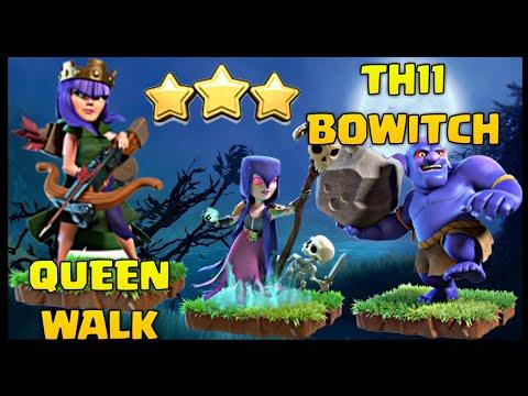 Walk/bowler все видео по тэгу на igrovoetv online