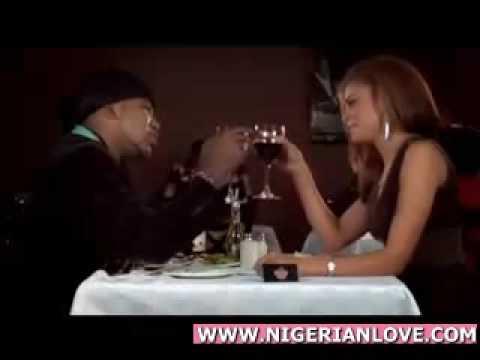 Banky W - Don't Break My Heart Nigerian Love Songs - African Love Songs, Naija Music - www.NigerianLove.com
