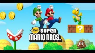 Frank Vignola Collective - Theme from Super Mario Bros