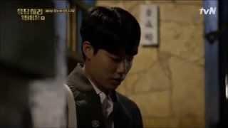 Reply 1988 OST.  A Little Girl(소녀 ) - Lee Moon Se(이문세)