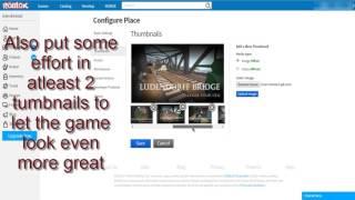 Roblox اعلان Free Video Search Site Findclip