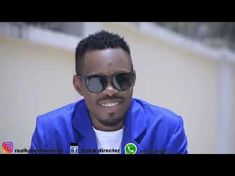 HABEEB DARECTOR# UMMI KO MARYAM # NEW LETEST SONG