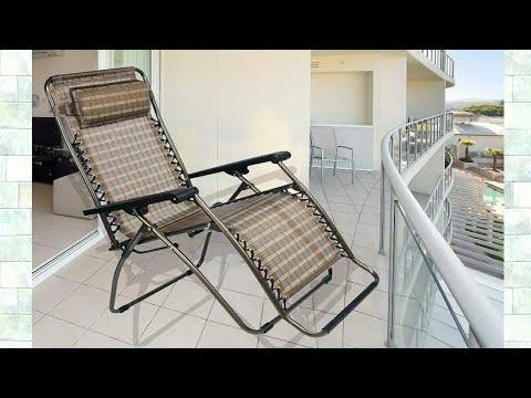 Relax Chair In Bengaluru Karnataka Get Latest Price