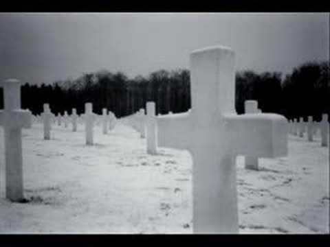 Immagine testo significato Inverno
