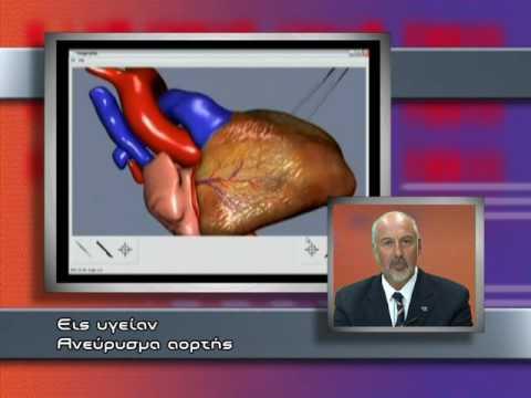 Υπέρταση, καρδιακή χαμηλής πίεσης