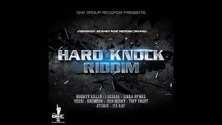 latest dancehall riddim mix 2019 - TH-Clip