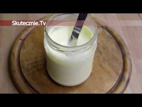 Doppelgerts witamin atut dla zdrowych włosów i paznokcie 30 kapsułek