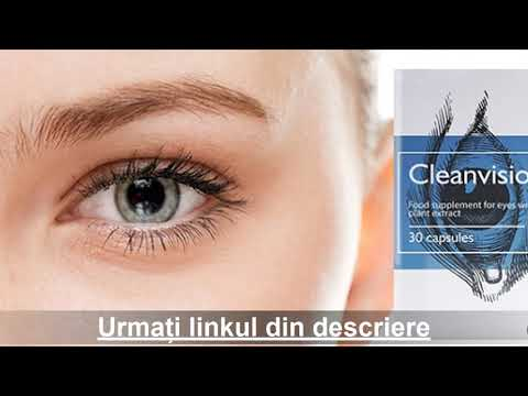 Befolyásolja-e a varfarin a látást