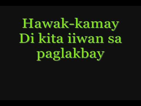 Dilaw na paa halamang-singaw