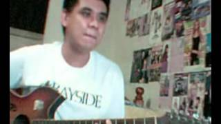 Time Has Come (Bayside Cover)