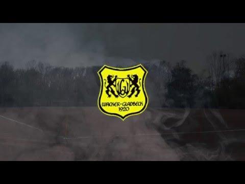 WackerTV - Wacker Gladbeck Vereinslied